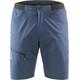 Haglöfs L.I.M Fuse Spodnie krótkie Mężczyźni niebieski